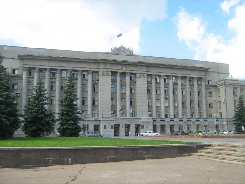 Никита Белых пойдет на выборы губернатора самовыдвиженцем