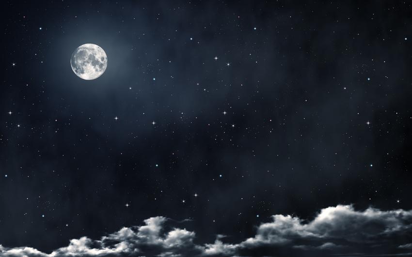 Стихи о любви. Погасли и застыли  звёздочки в ночи