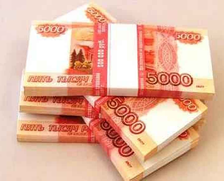 Заем по паспорту и срочный займ по паспорту