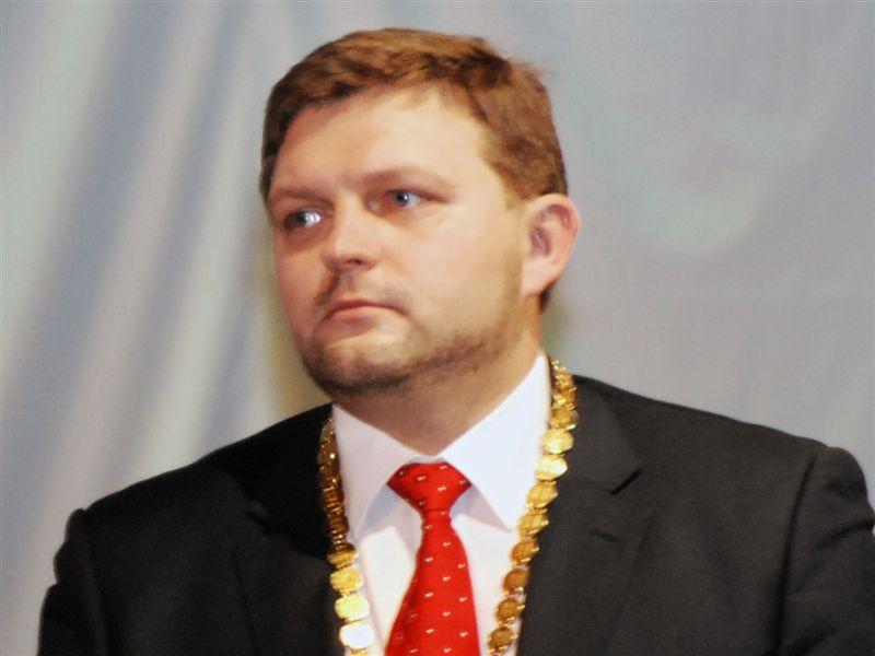 Кто из самовыдвиженцев станет главой Кировской области?