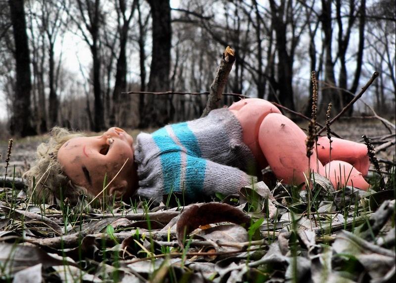 Педофил из г. Котельнич получит 20 лет тюрьмы из-за надругательства над 5-летней племянницы