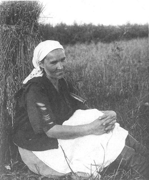 Россыпь мудрых изречений в Шабалинском крае