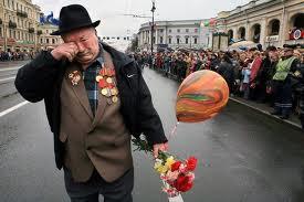 Сергей Панарин