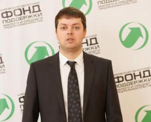 Вячеслав-Клиндухов-300x242