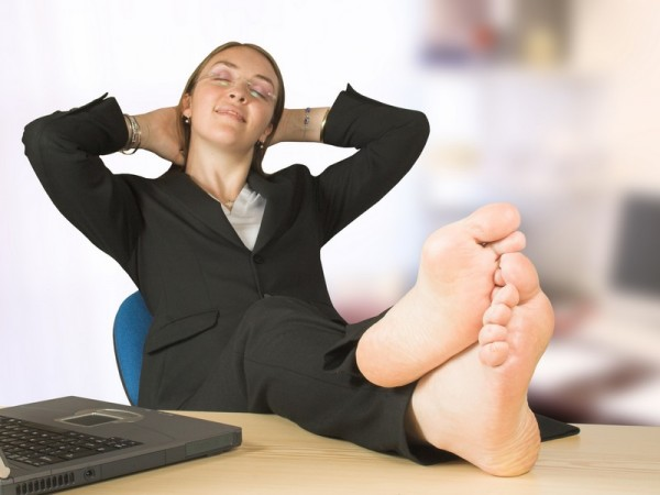 masaj la birou-pentru-ea