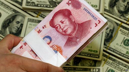 Что нам ждать? Российский бизнес готовится заменить доллары юанями