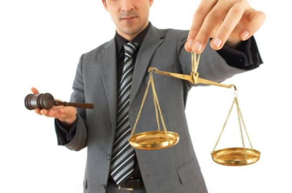 Отзывы о юридическом центре