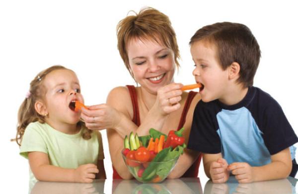 Как-укрепить-иммунитет-ребенку