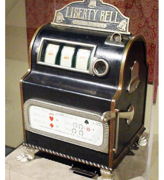 Liberty_bell_slots