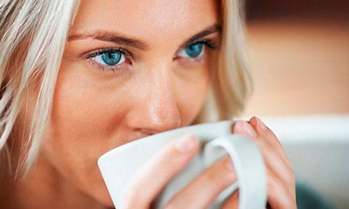 Бойтесь паразитов в ваших телах, поможет монастырский чай