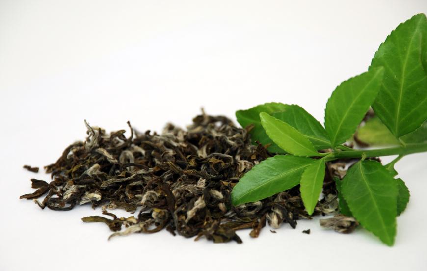 Как употребляют монастырский чай при лечении сердца