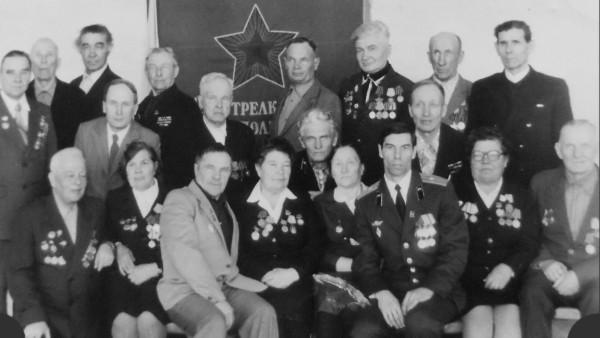 Наша история - сохранившиеся госпитали в России
