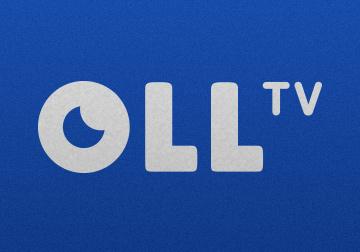20121218_OLL.TV_icon_360x252