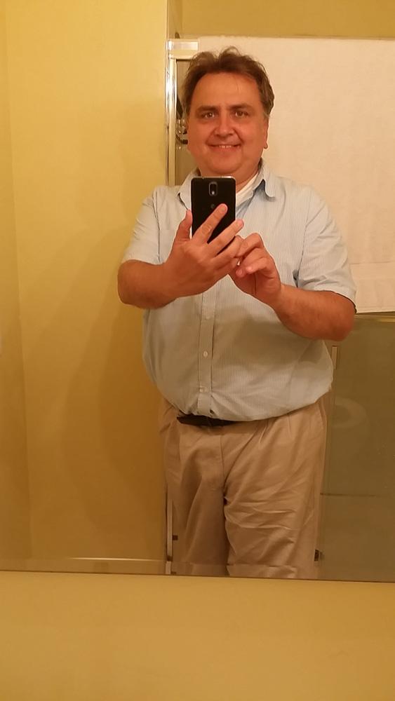losing_weight_160510_224242.jpg