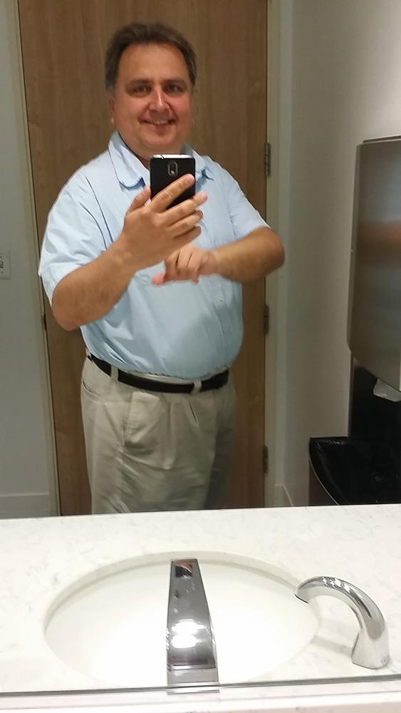 losing_weight_160510_095705.jpg