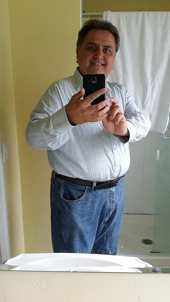 losing_weight_160507_131921.jpg