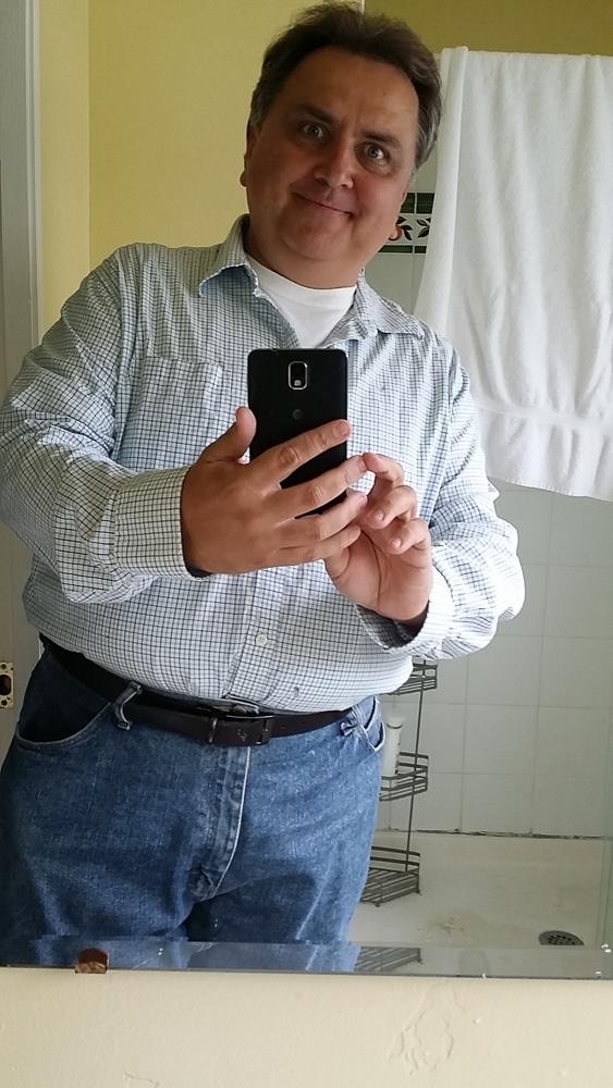 losing_weight_160507_131845.jpg