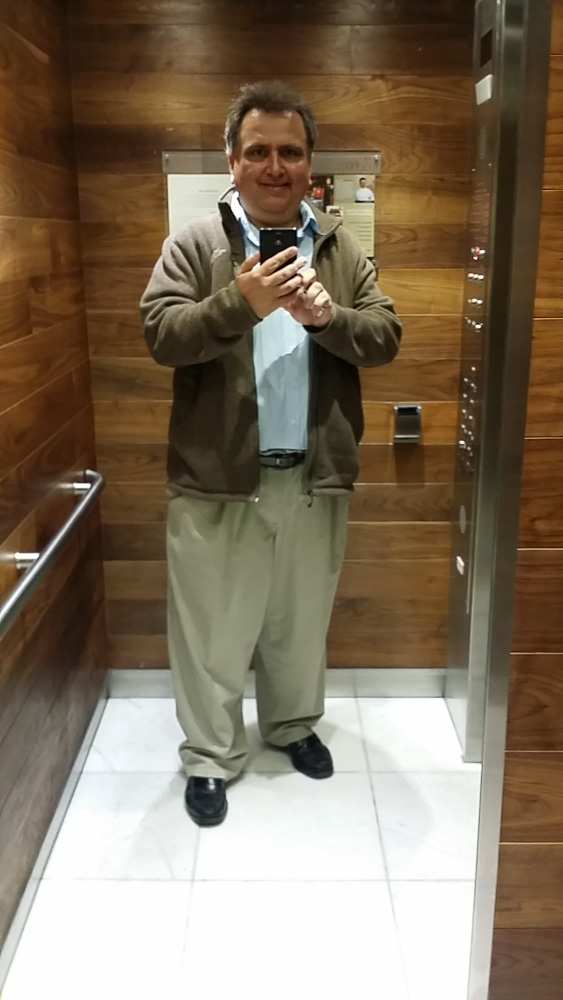 losing_weight_160504_101132.jpg
