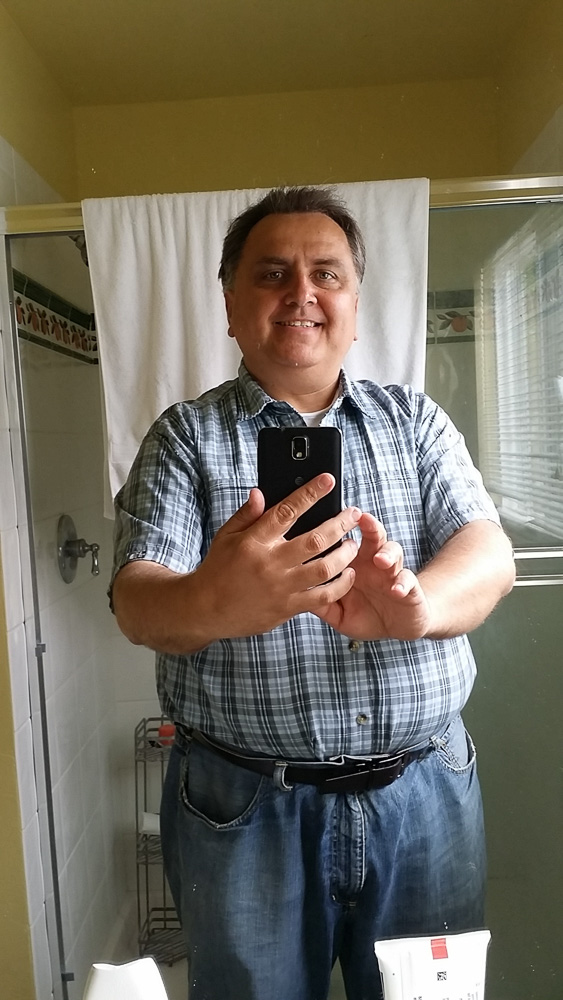 losing_weight_160424_150107.jpg