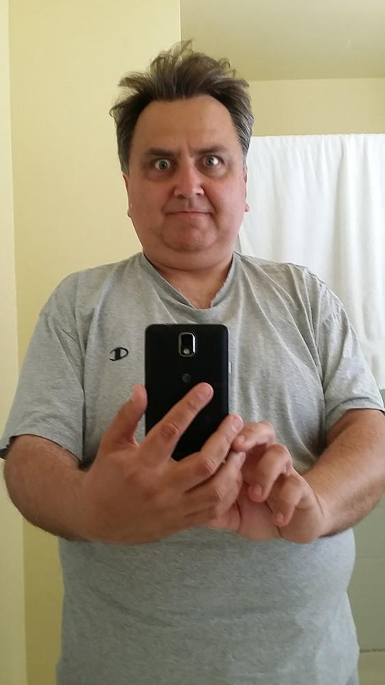 losing_weight_160424_091820.jpg