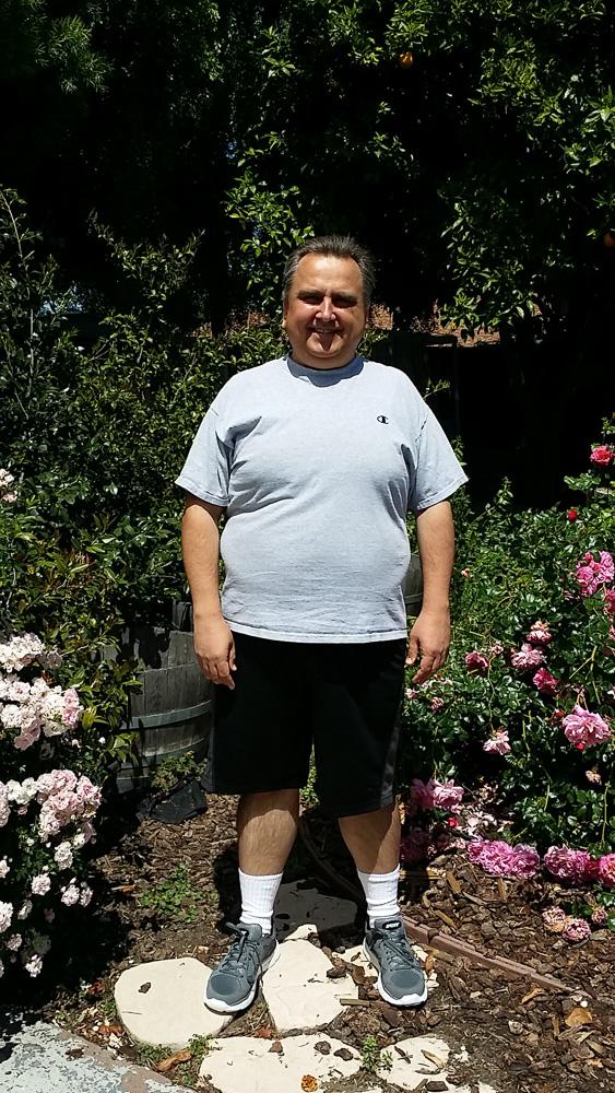 losing_weight_160423_123222.jpg