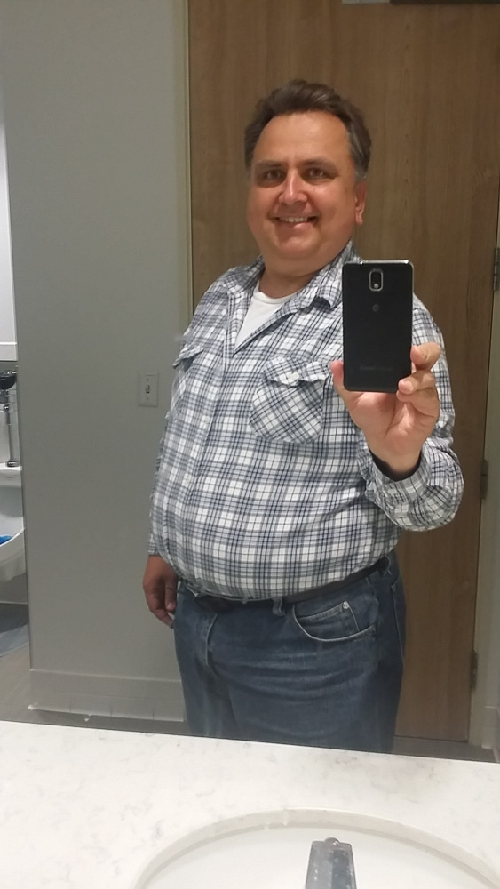 losing_weight_160421_155648.jpg