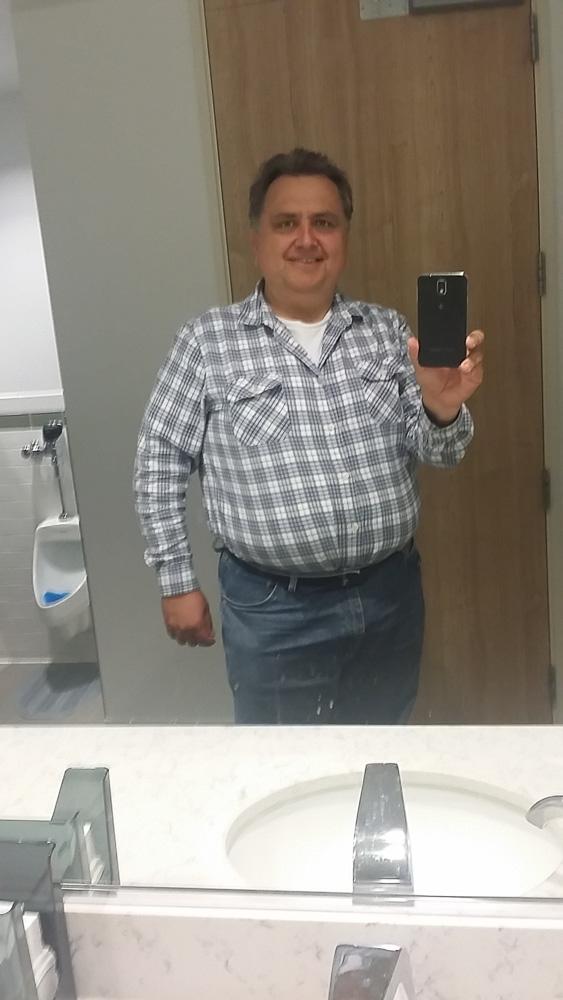 losing_weight_160421_155607.jpg