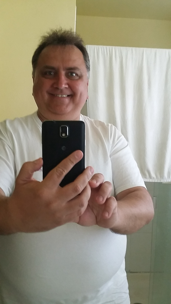 losing_weight_160409_100147.jpg