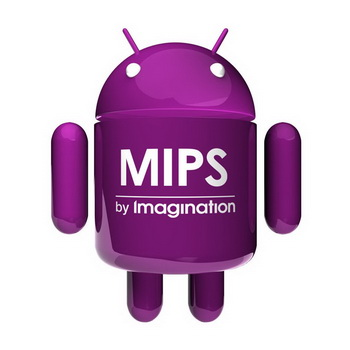 MIPS_Warrior_Android-1024x1