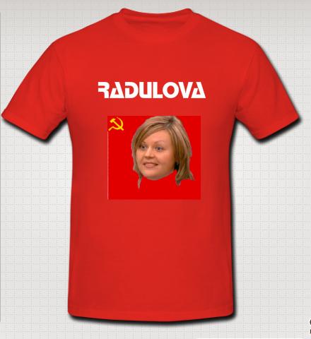 radulova_shirt