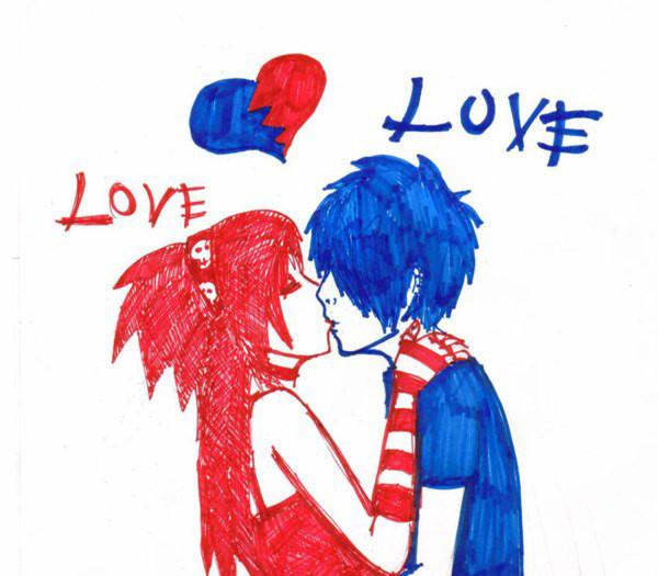 -Emo-Love-emo-8825376-1300-1138