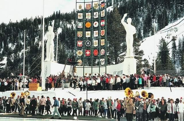olimpic_games_1960