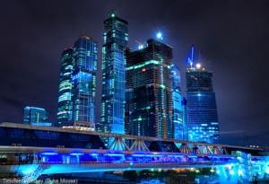 moscow-city-0_19fb9_d7a77304_L-300x205