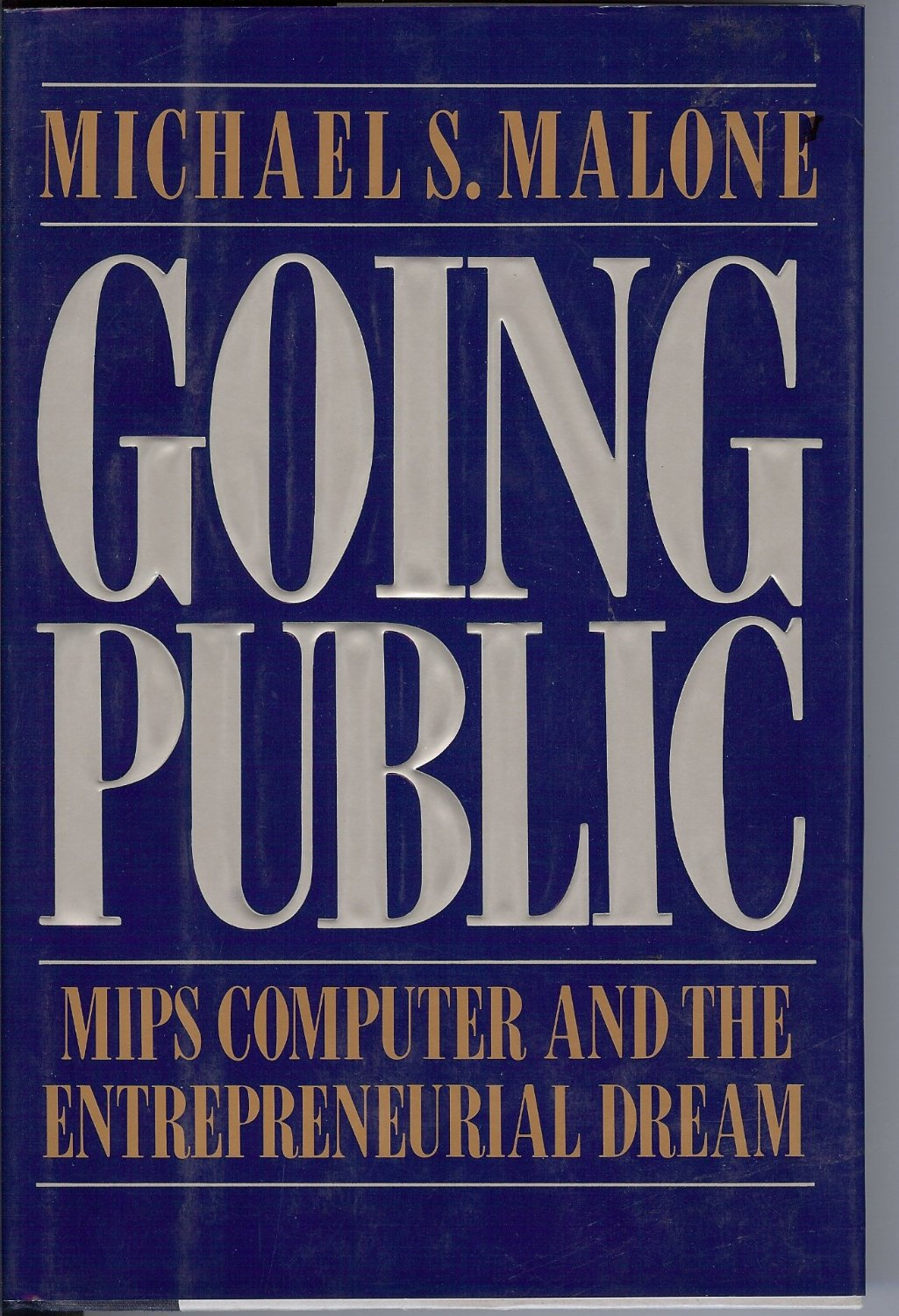 going_public_mips