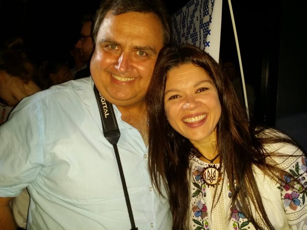 yuri_panchul_and_ruslana