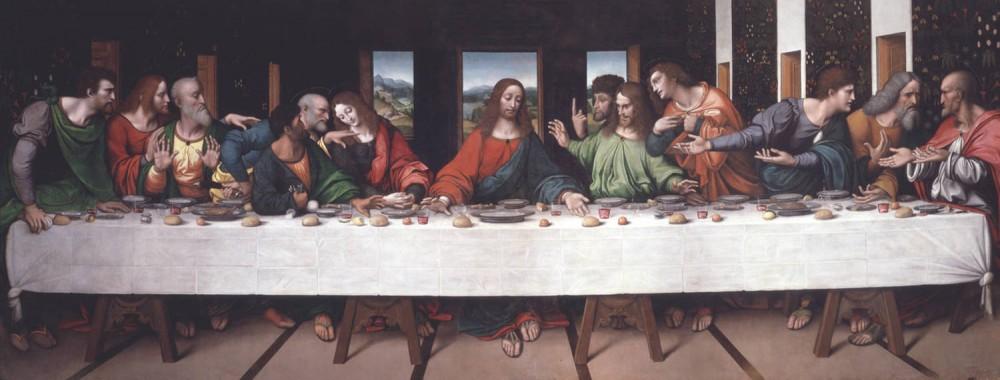 Giampietrino-Last-Supper-ca-1520 (1)