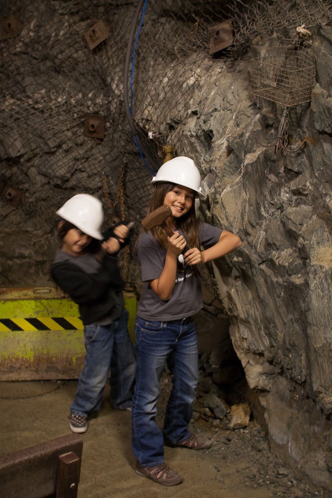 sutter_gold_mine_20090927_161309