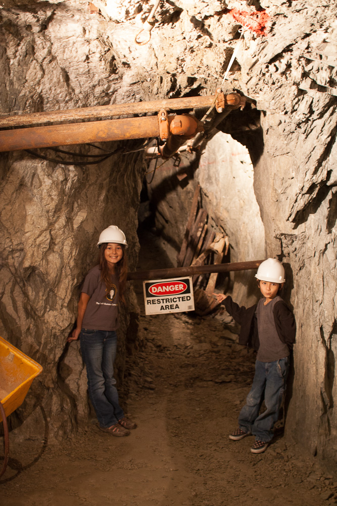sutter_gold_mine_20090927_164216