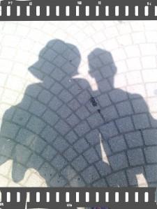 Фото1037_001.jpg