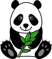 Панда_Яп-фри_