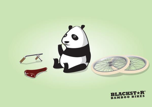 Blackstar-bikes-Panda.jpg