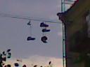 Ботинки на Алтайской_2_