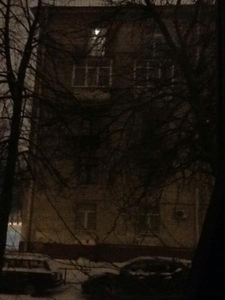 Ночное окно_.JPG