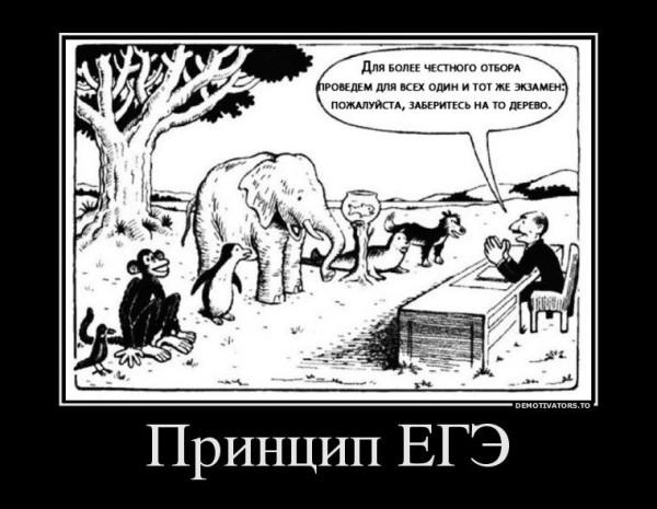 ЕГЭ из Сети_