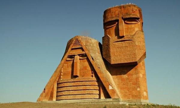 Nagorno-Karabakh-012