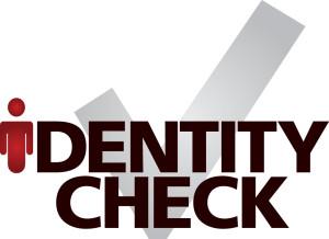 iDentityCheck-Logo-Art.jpg