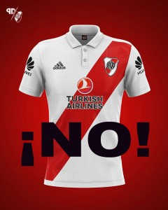 Camiseta-River-Plate_-No-a-Turkish.jpg