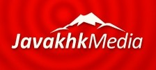 javakhk_media_azd