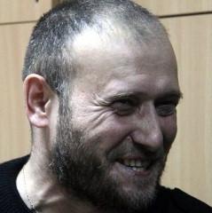 """Dmitriya-YArosha-ob""""yavili-v-mezhdunarodnyiy-rozyisk"""