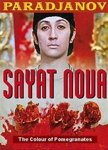 Sayat-nova-1